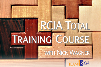 RCIA image posted by TeamRCIA