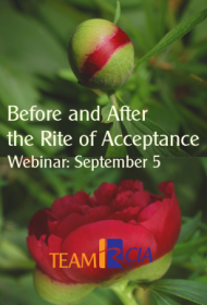 Before-and-After-the-Rite-of-Acceptance-190x280