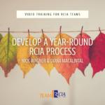 RCIA image - TeamRCIA